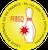Ligue Régionale Ile de France Bowling Logo