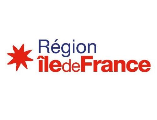 Plan régional de sauvegarde des clubs franciliens.