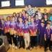 Championnats Jeunes 2019-2020